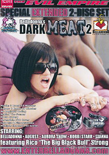Belladonna's Dark Meat 2