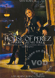 House Of Perez