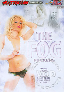 The Fog Fuckers