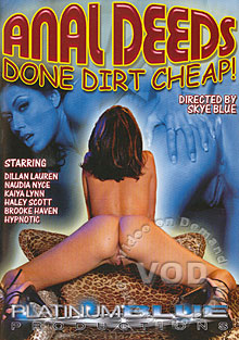 Get Extra Percentage off with burrfalkwhitetdate.ml Coupon Codes November Check out all the latest Done Dirt Cheap DVD Coupons and Apply them for instantly Savings.