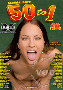 50 To 1 (Disc 2)