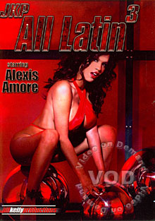 Alexis amore blowjob fantasies