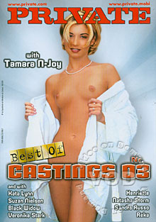 Best Of Casting 3