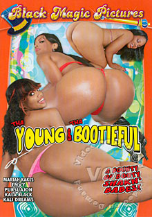 Tha Young & Tha Bootieful