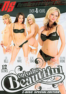 Only The Beautiful (Disc 2)