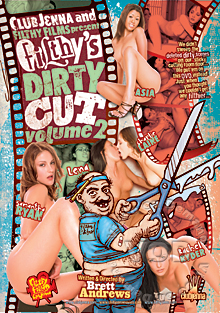 Filthy's Dirty Cut Volume 2