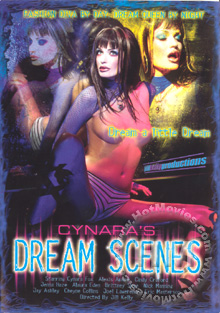 Cynara's Dream Scenes