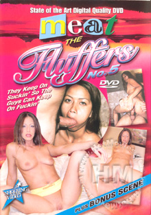 Meat The Fluffers  5