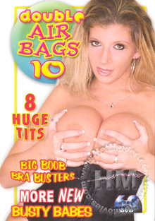 Double Air Bags 10