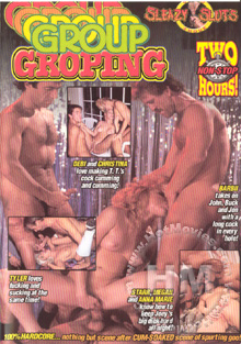 Group Groping