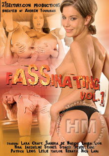 FASSinating Vol. 1