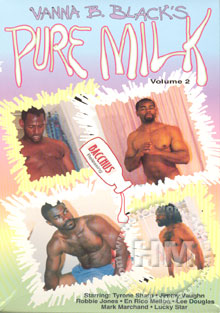 Pure Milk Volume 2