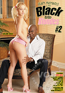 Black In The Blondes 2