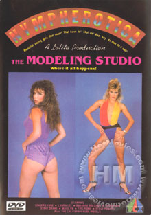 The Modeling Studio