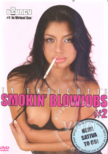 Smokin' Blowjobs 2