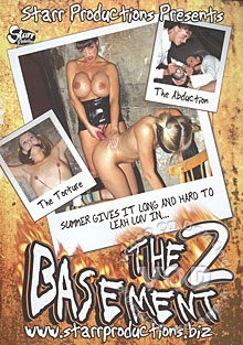 The Basement 2