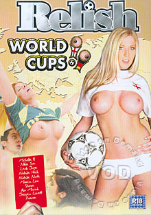 World Cups