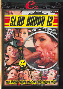 Slap Happy 12