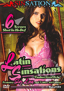 Latin Sinsations