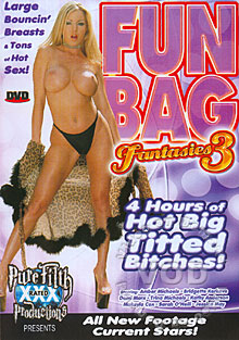 Fun Bag Fantasies 3