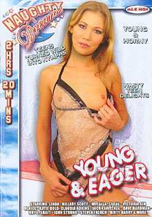 Young & Eager