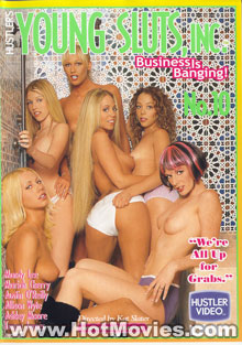 Teens Goin Wild 18 Watch and Download This DVD Instantly