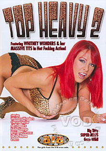Top Heavy 2