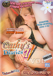 image Cathy barry new breed scene 1