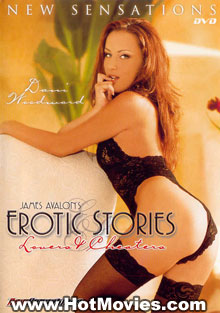 Erotic Stories - Lovers and Cheaters