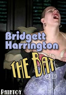 Bridgett Harrington - The Bat