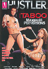 Taboo - Maximum Perversions