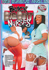 Black Big Butt Nurses 2