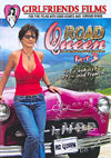 Road Queen Part 3