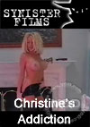 Video: Christine's Addiction
