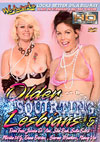 Older Squirting Lesbians 5