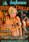 Video: Fetish Dolls Volume 4 (French)