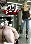 The Life Of A Cuckold
