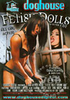 Video: Fetish Dolls 5 (FRENCH)