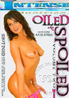 Oiled And Spoiled Volume Two