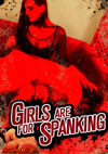 Video: Girls Are For Spanking