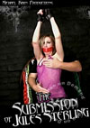 Video: The Submission Of Jules Sterling