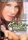 Video: Buddy Wood's - Kimber James