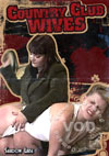 Video: Country Club Wives