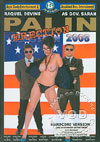 Video: Palin Erection 2008