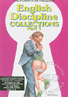 Video: English Discipline Collections Part 1