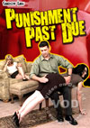 Video: Punishment Past Due