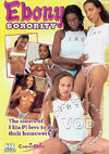 Video: Ebony Sorority