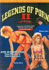 Video: Legends Of Porn II