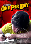 Video: One Per Day