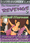 Video: The Housewives' Revenge 2